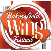 Bakersfield Wing Festival